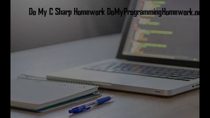 Do My APL Homework http://ift.tt/2FbZpFQ Do My APL Homework DO MY APL HOMEWORK : 00:00:05 Do My APL Homework 00:00:05 Do My Hlasm Homework 00:00:05 Do My ASP Homework 00:00:05 DO My C Homework 00:00:06 Do My Java Hibernate Homework https://youtu.be/hTejCA37x4U Do My APL Homework In case you're not certain to commit all your approaches you might make use of essay Do My APL Homework assistance from experts. It's important that you send your essay in time. All you have to do is total our simple and easy as well as quick online order form when you're ready to obtain aid with essay. A good essay requires the student to perform a thorough study concerning the subject as well as make certain that every product gathered is relevant in every feeling. Place your acquisition as well as you'll get a kick out of the best high quality essay Do My APL Homework help! No matter whether it's an essay composed over a duration of numerous weeks or whether it's an essay offered in your evaluation. Whether you have a college essay college essay or some various other kind of essay to complete you might constantly count on us for top quality help. It's possible to utilize our university essay help to have a premium essay so you're able to keep doing well at institution as well as grad with no difficulties. If you pick to pay for essay Do My APL Homework help our service is among the most attractive selections. A trusted essay Do My APL Homework service will certainly make use of information you offer to make sure you receive web content composed from scratch that satisfies your requirements. It is possible to obtain an essay composed for you as you kick back as well as kick back. If you've got an essay that should be composed then we can aid you. Essay is the conventional kind of control in educational treatment. With our online essay aid you can be sure that you'll be leading a stress-free life once it involves sending your research in time! Just the best essays Do My APL Homework service