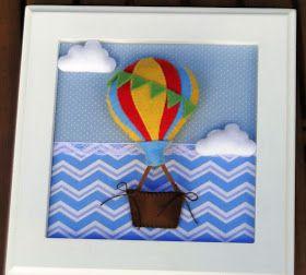 Este quadrinho é ideal para decorar o quartinho do seu bebê e a porta da maternidade. Trio de quadrinhos tema brinquedos de menino.   Inform...