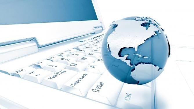 ¿Cuáles son las ventajas de Bluehost? - http://cybersepa.org.mx/cuales-las-ventajas-bluehost/