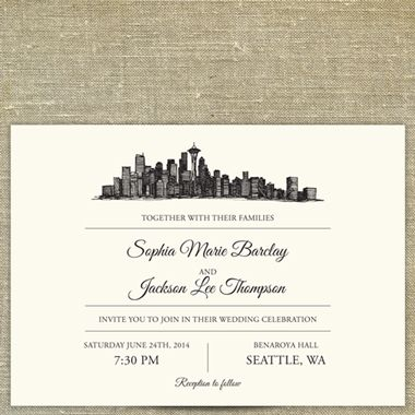 Find This Pin And More On Wedding Invitations Pixie Chicago By Pixiechicago.