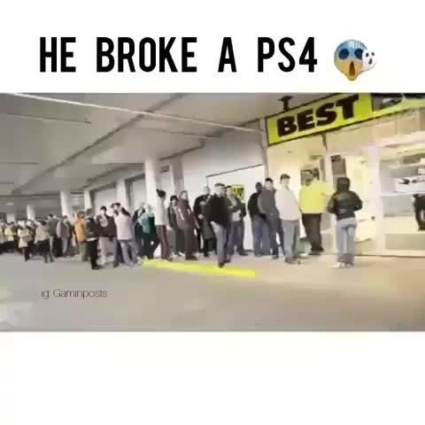 Only The legit gaming freaks may like this!  @source.of.gaming for more! Check link in Bio for free Steam PSN XBOX Codes Tag a Friend #hardcoregaming #xbox #funnygaming #pawn #videogames #comedygaming #killcam #videogame #ps3 #hardcoregamer #epicgaming #gamingcomedy #cod #gamingfunny #mmorpg #onlinegamer #leagueoflegends #ps4 #gta5 #videogamer #dota2 #onlinegaming #videogaming #dotawtf #ownage #scrub #pawnage #gamer
