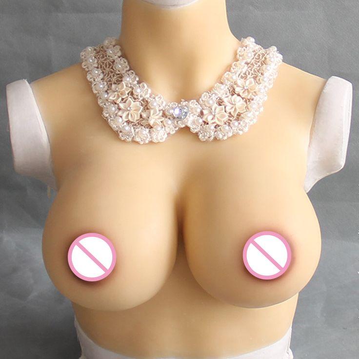 archive big boob movie