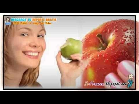 Beneficios De La Manzana - Propiedades Beneficios Y Contraindicaciones De La Manzana  http://ift.tt/1SjBNxY  Beneficios De La Manzana - Propiedades Beneficios Y Contraindicaciones De La Manzana Las manzanas han sido apreciados durante siglos debido a los múltiples beneficios que proporcionan a la salud. Ademas las manzanas poseen una cantidad innumerable de propiedades benéficas. Entre las propiedades de la manzana se puede mencionar su gran concentración de antioxidantes Comer una manzana…