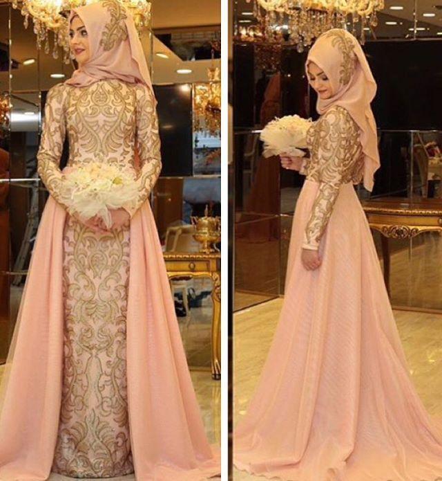 TILSIM ABİYE PUDRA  FİYATI 845TL  PINAR ŞEMS  Bilgi ve sipariş için0554 596 30 32 0216 344 44 39 Alemdağ cad no 151 kat 1 Ümraniye✈dünyanın her yerine kargoiade ve değişim garantisikapıda ödeme  #butikzuhall #tesettur #elbise #tasarım #minelaşk #tasarımabiye #tunik #hijab #hijaber #hijabers #hijabi #hijabfashion #hijabswag #moda #tesettür #tesettürkombin #mezuniyet #mevra #kadın #nişan #söz #kap #trends #modanisa #gamzepolat #tagsforlikes #kıyafet #özeltasarım #abiye #pınarsems