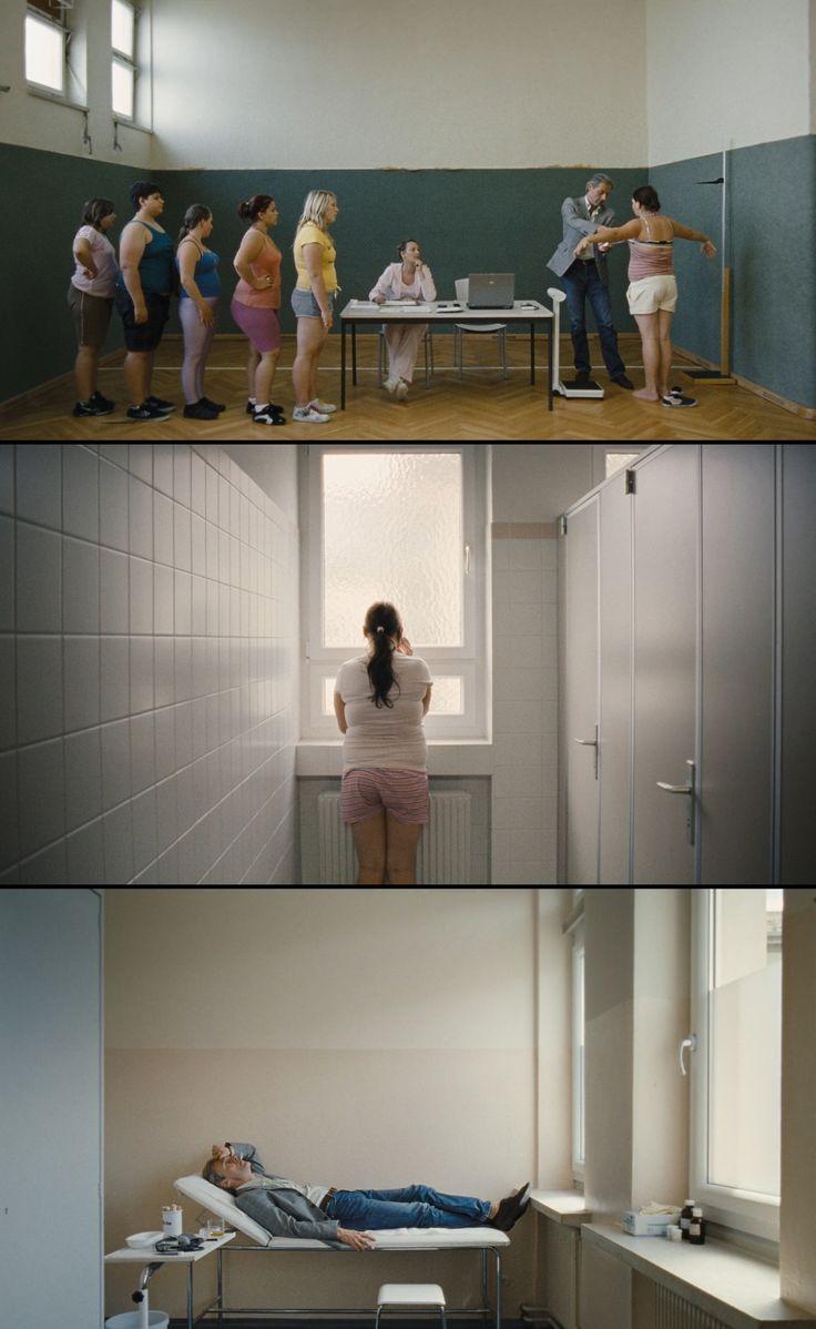 Paradis : Espoir (2012)