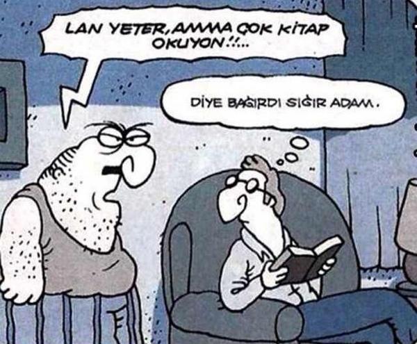 #komik #karikatür #karikatur #enkomikkarikatür #enkomikkarikatur #funny #comics…