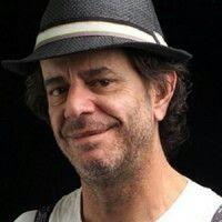 Antonio feio 1954-2010, Portuguese actor and comedian