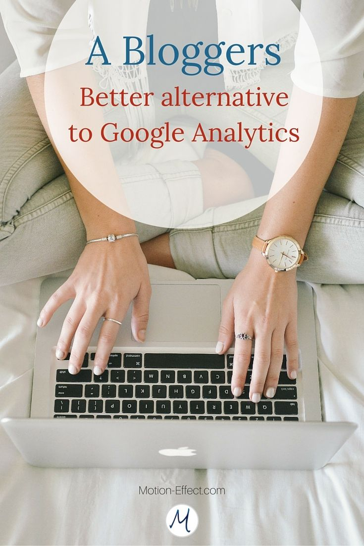 Do you currently run a blog or website? How many readers, and what kind visitors do you have? Unless you are skilled with using Google Analytics, it's hard to tell. I found a slick, simple and better alternative to show your blog statistics…