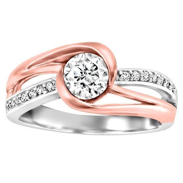 159 best Engagement Rings images on Pinterest Diamond rings