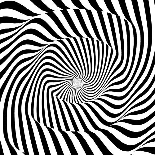 the history of the optical illusion by david blaine Optical illusions history history of optical illusions duty substitute traced forward to the 5th were proposed to dissertate this parade of illusion.