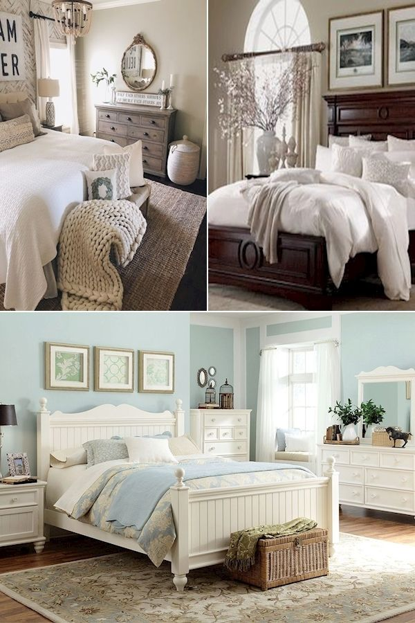 Furniture Bed Price Mexican Furniture Thomasville