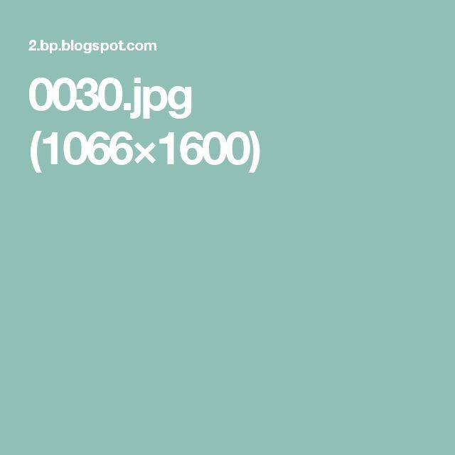 0030.jpg (1066×1600)
