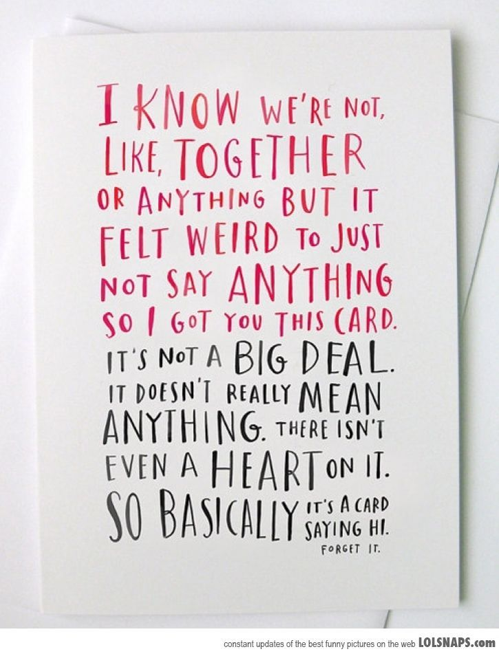 17 best Funny Valentines Day Quotes – Funny Valentine Card Messages
