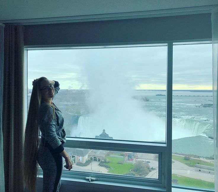 "1,296 Likes, 59 Comments - Kateryna (@kateno4eklala) on Instagram: ""#niagarafalls #canada #ontario #casino #poker #blackjack #gambling #bestfriends #friends…"""