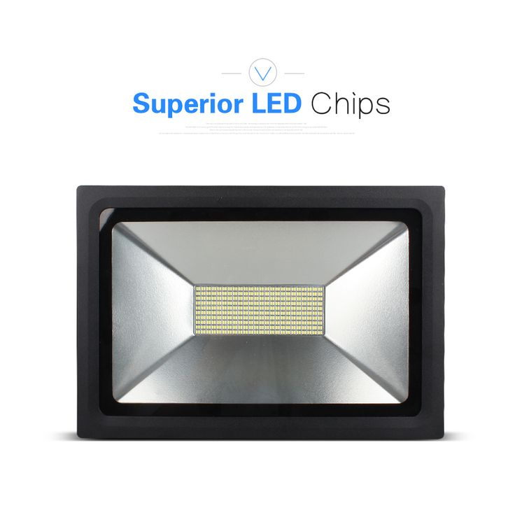 25 best ideas about led flood lights on pinterest led for Focos led exterior 150w