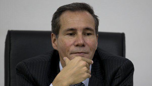 El conmovedor mensaje de las hijas de Nisman