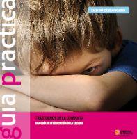 ADAPTACION CURRICULAR TDAH: MANUALES PDF