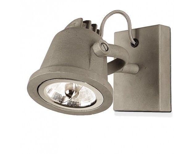 over Slaapkamer Plafond Verlichting op Pinterest - Slaapkamer Lampen ...