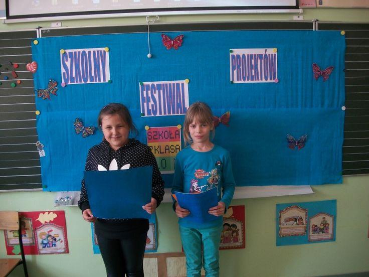 Kolejna dobra praktyka pani Anny Tracz ze Szkoły Podstawowej w Nowogardzie. Tym razem pani Anna opisała przebieg szkolnego Festiwalu 2.0. http://szkolazklasa2012.ceo.nq.pl/dokument_widok?id=9558