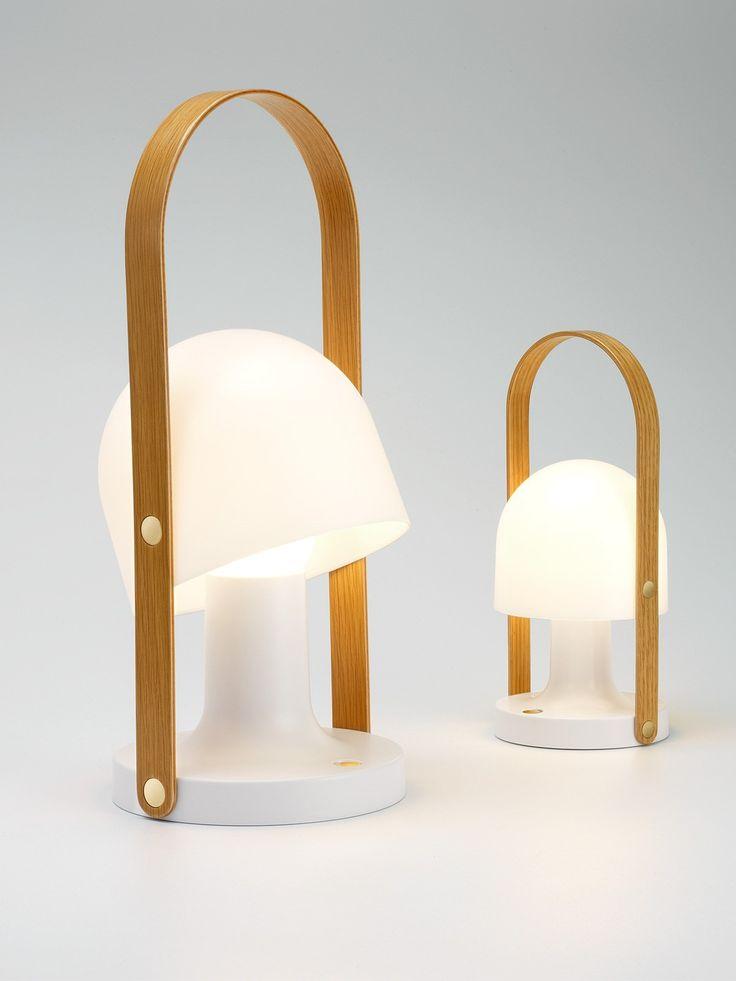 176 best ausgefalle beleuchtung eccentric lighting images on pinterest. Black Bedroom Furniture Sets. Home Design Ideas