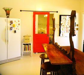 Temporary Door Ideas trendy french door coverings french door covering ideas latricedesignscom door coverings inspiration Sliding Door With Plumbing Materials