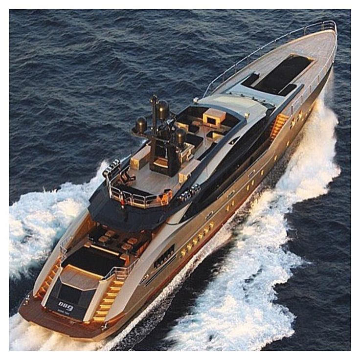 "#YachtLife via our friend @theyachtguy  ""DB9"" by Palmer Johnson.           Tag your friends who would like this  #millionaire__society #millionaire__toys #alpha #respect #successful #entrepreneurship #businessowner #money #working #billionaire #business #happiness #hardwork #life #entrepreneurlife #businesswoman #live #focus #businessman #motivational #entrepreneurs #wealthy #drive"