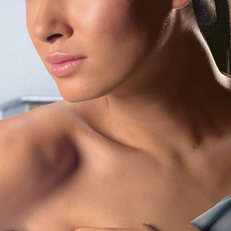 Natural Remedies for Low Thyroid Levels | Health Digezt