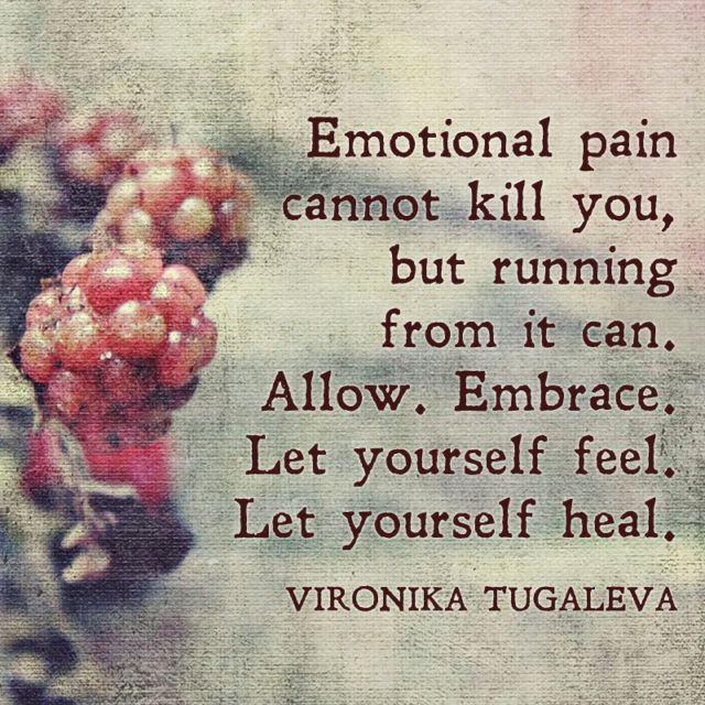 Emotional Pain Quotes: 98 Best Images About Quotes N Affirmations, I Love On
