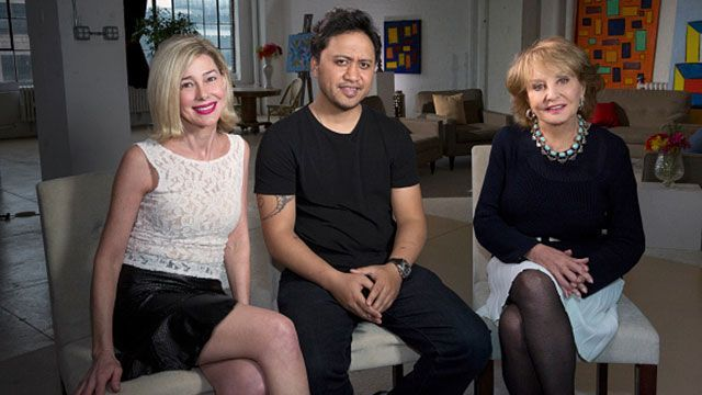 A decade and two daughters later, infamous former teacher Mary Kay Letourneau and her student-turned-lover-turned-husband Vili Fualaau are still going strong. The controversial couple recently sat down with Barbara Walters for an exclusive interview airing on 20/20 Friday, in which they're set to share intimate details about their relationship ahead of their 10th wedding anniversary this May. Letourneau, now 53, served seven and a half years in prison starting in 1998 for her intimate…