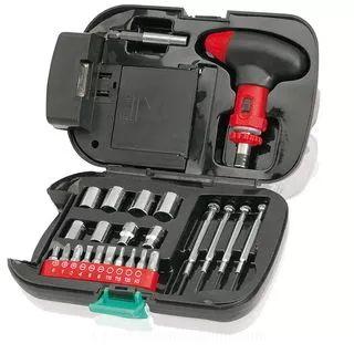 Tööriistakomplekt - http://www.reklaamkingitus.com/et/tooriistad/57554/T%C3%B6%C3%B6riistakomplekt-PRAX001474.html