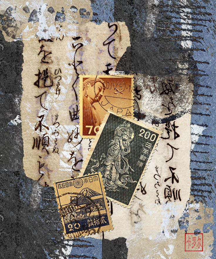 3098 best Collage & Mail Art images on Pinterest | Mixed ...