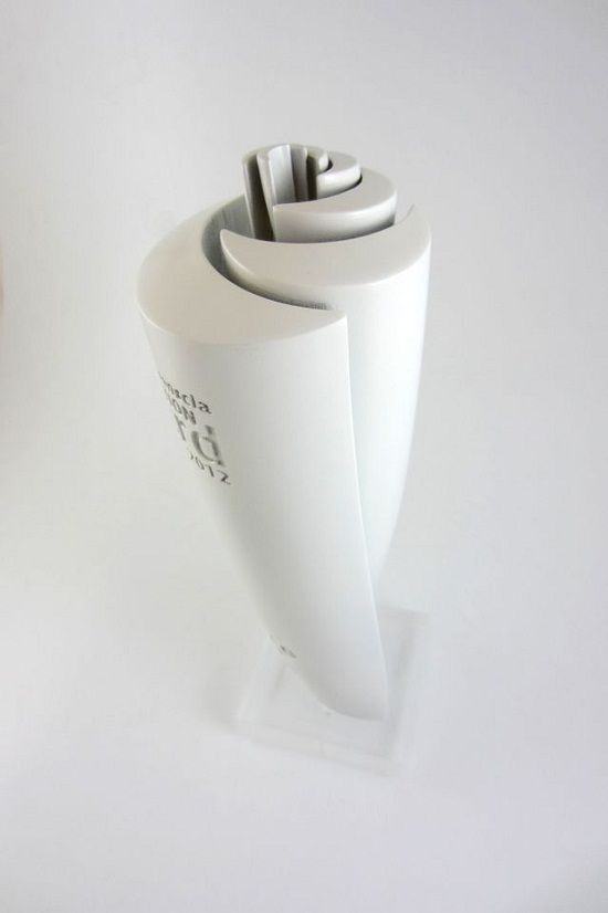 design award trophy - Szukaj w Google