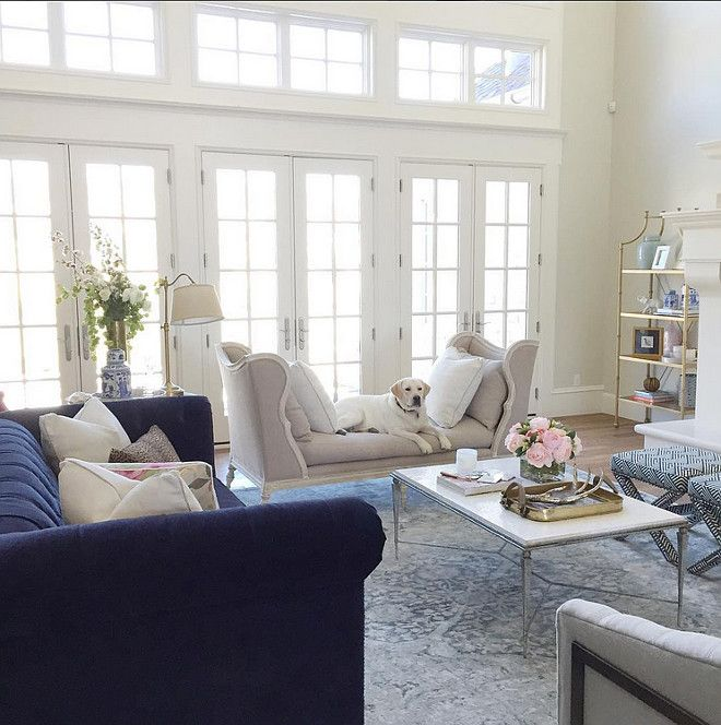 17 Best Images About Living Room On Pinterest Coastal Living Rooms Copy Cat Chic And Fireplaces