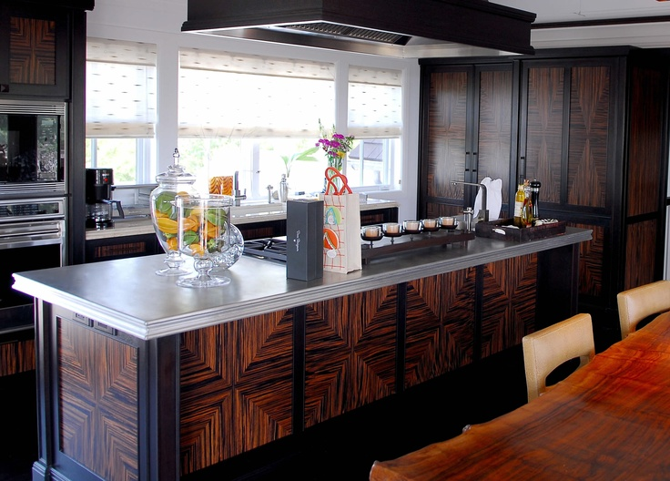 what is for slate used pewter countertops french innovativecreative black care kitchen soapstone