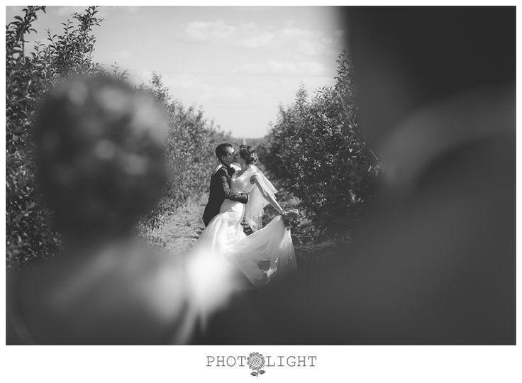 ADRIANA SI LAURENTIU – Nunta | Fotograf Profesionist Nunta Romania
