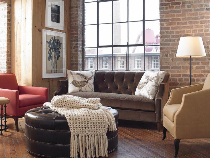best Sofas  on Pinterest