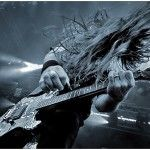 Free metal guitar tabs in PDF. Download and print your favorite heavy metal guitar tabs today!