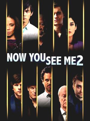 Full Filem Link Filmania Now You See Me 2 Voir Now You See Me 2 Filme Online Boxoffice WATCH Now You See Me 2 Online gratis Cinema Download Now You See Me 2 Online Streaming gratuit Filem #RapidMovie #FREE #Cinemas This is Complete
