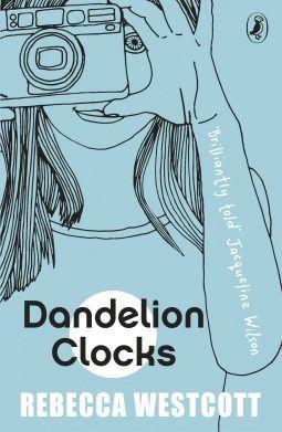 Rebecca Westcott - Dandelion Clocks