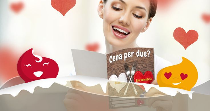 """I Biglietti di San Valentino di Mellow: scarica gratuitamente i nostri biglietti per il tuo """"barattolo di dolcezza"""" - ChiacchiereDolci.it  #sanvalentino #valentinesday #dolcezza #amore #love"""