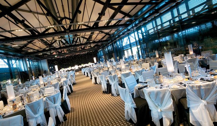 Let www.wichbucket.com.au help you make this happen! Sydney Wedding Functions, Conference Meeting Venues