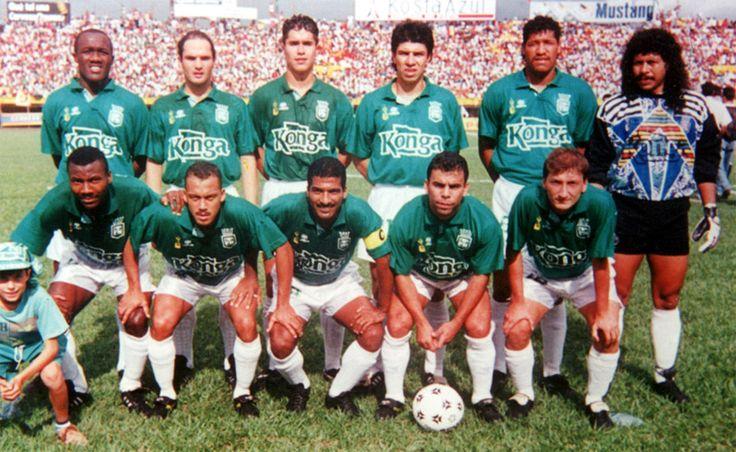atletico+nacional+1989.jpg (813×500)