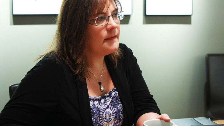 """Changing traditional methods of assessment isn't about a little tweak here and there, says Dr. Paige Fisher of the Faculty of Education at Vancouver Island thank University. """"It's a gigantic foundational shift."""" Read more at: http://www.quio.ca/blog-post/measuring-what-we-value/#more-1952"""