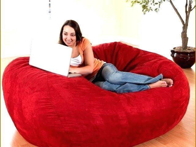 Brilliant Ikea Bean Bag Bean Bag Sofa Download By Ikea Bean Bag Refill Squirreltailoven Fun Painted Chair Ideas Images Squirreltailovenorg