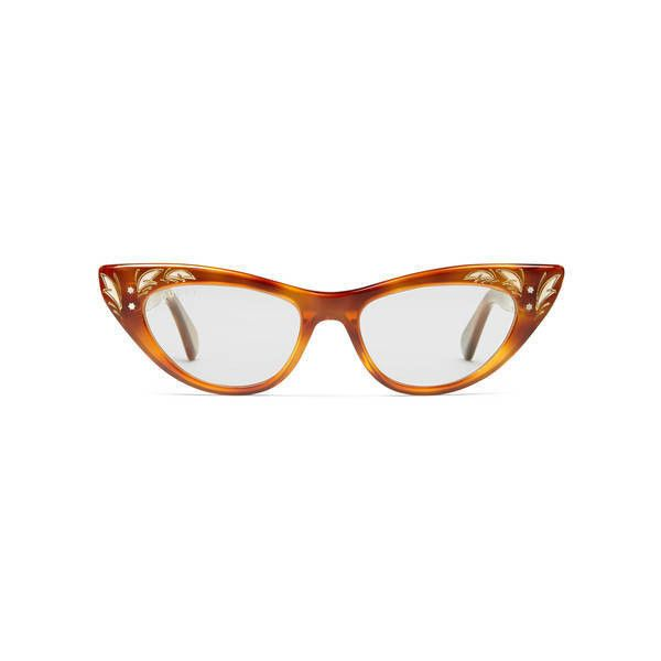 25 best ideas about gucci eyeglasses on