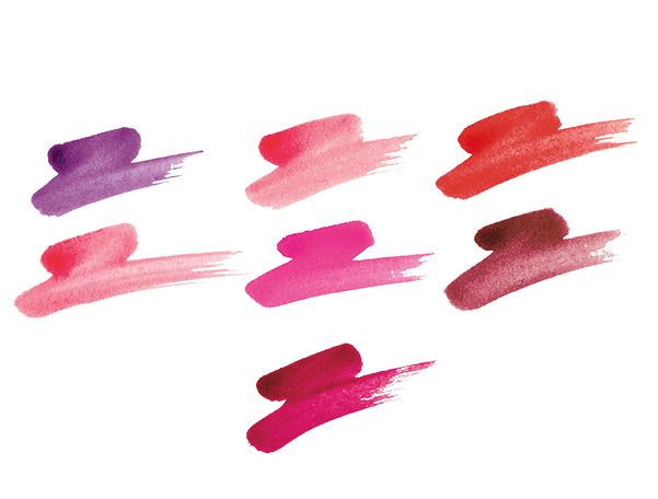 YOUNIQUE Stiff Upper Lip Lip  Stain in 7 beautiful shades.  Order yours today! www.youniqueproducts.com/CaitinLaChance