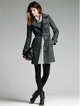 163 best pea coat images on Pinterest