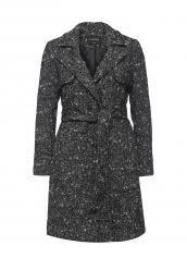 Пальто Love Republic купить за 5 990 руб LO022EWMXD42 в интернет-магазине Lamoda.ru