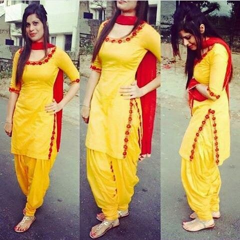 #beauty #fashion #womensfashion #salwarsuits