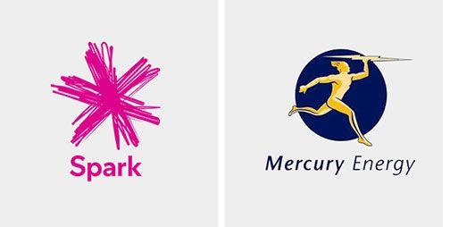 Spark Mercury